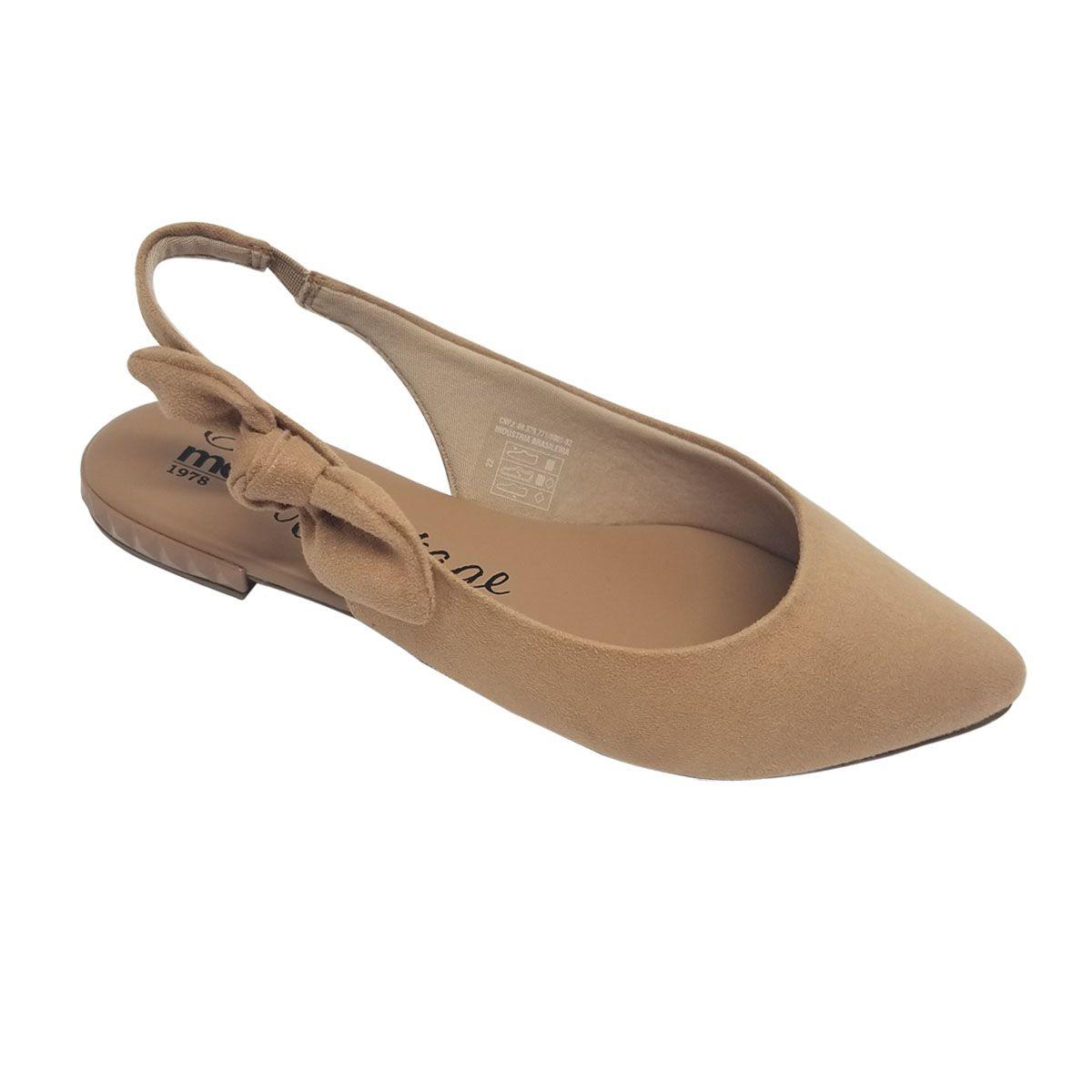 Sapato Moleca Nude Moleca Sapato Moleca Nude Dd Shoes Loja