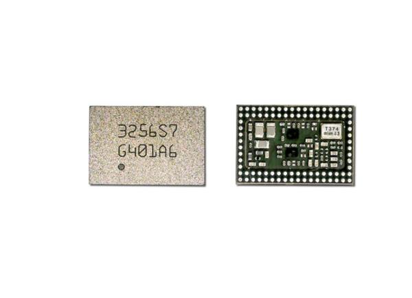 Ci 1043s7 Wifi Ic Chip Para Samsung Galaxy S7 Edge