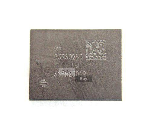 Ic 339s0250 Alta Temperatura Módulo Ci Wifi Ci Ipad Air2 Ipad6 100% Original