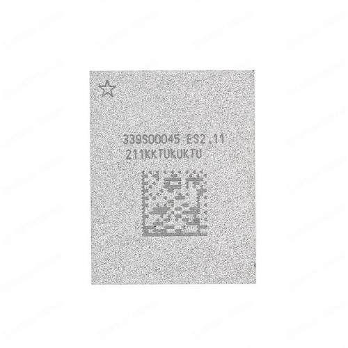 Ipad Mini Ipad 4 / Pro 12.9 Wifi Ic 339s00045 Original