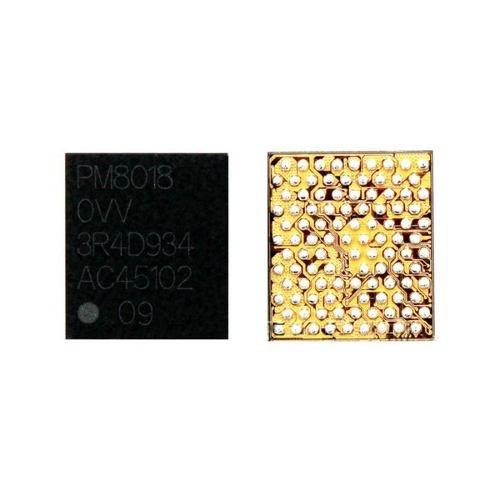 U201_rf U2_rf Pm8018 Para Iphone 5g 5s Rf Ic Power Original