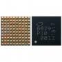 PMB6829 6829 PMU_BB baseband power ic pequena fonte de alimentação chip pm ic original novo para o iphone xs/xs max/xr