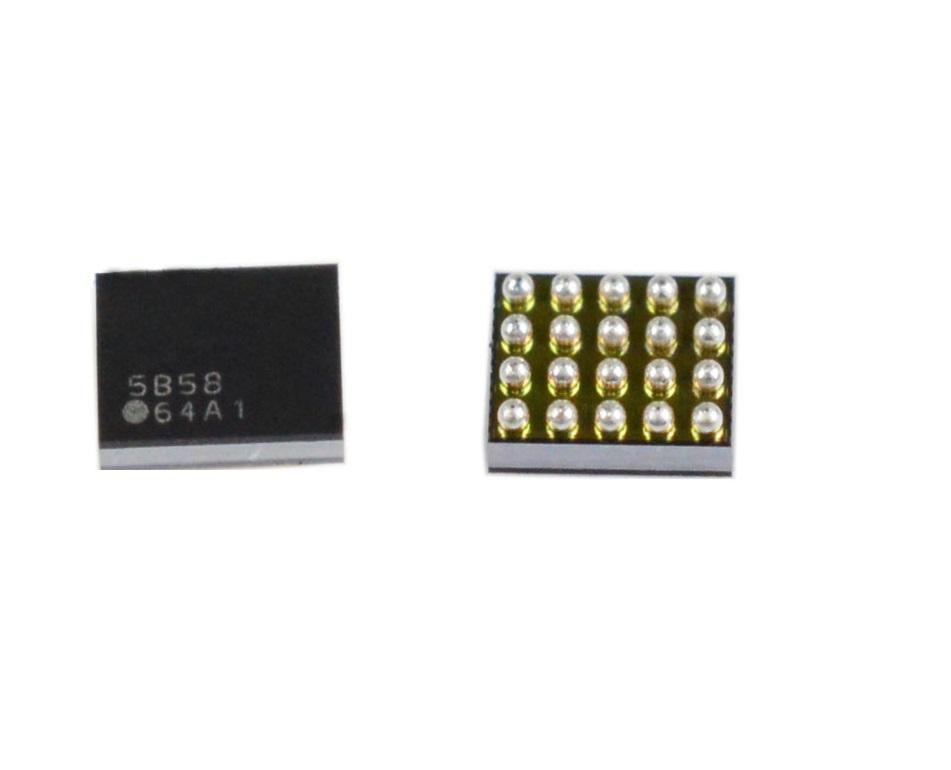 CI 64A1 U1602 chip ic de controle de flash de câmera para iphone 6 / 6 Plus 20 pin