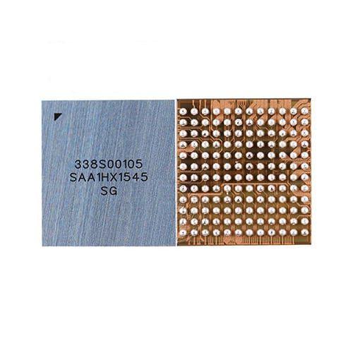 Ci Audio 338s00105 Para O Iphone 7 7g 6s Plus U3101