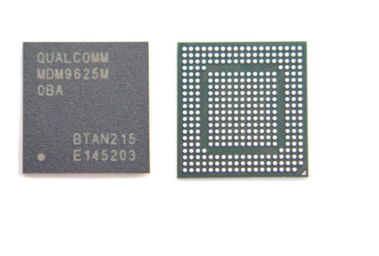 CI de CPU MDM9625M / MDM9625 de banda base para IPhone 6/  6 Plus