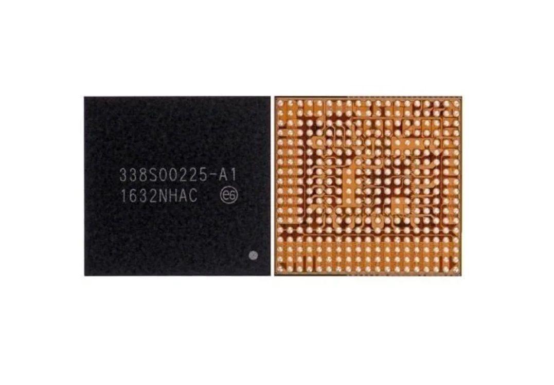 CI de gerenciamento de energia U1801 338S00225 para IPhone 7/ 7Plus