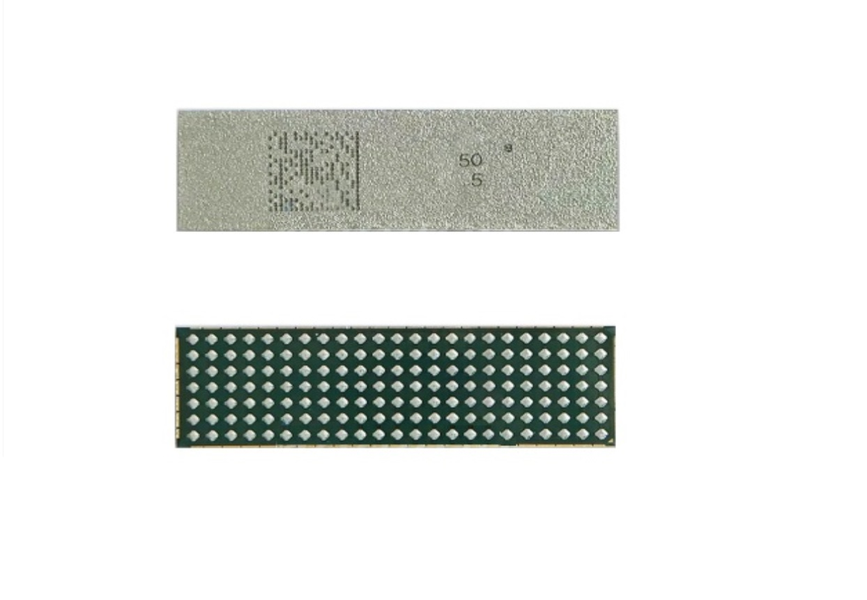 CI Touch IC M5500 para  iPhone 8 Plus