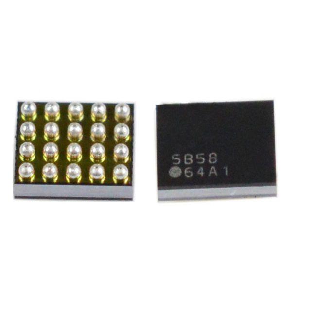 Controle de flash da câmera IC U1602 Para IPhone 6 6Plus 4 * 5 = 20 pinos