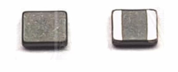 IC L1503 luz de fundo /backlight Ciol 15uH para iPhone 6 /6Plus
