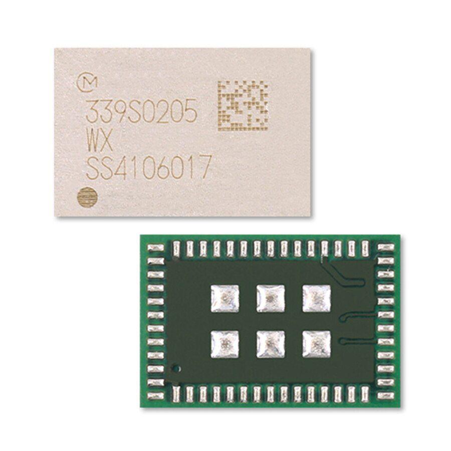 Ic U8_RF Módulo wifi ci  339S0205 para iPhone 5S / 5C