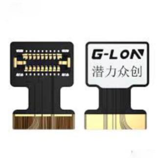 Qianli GLON iMesa para Reparação do Flex da Tecla Home – 7, 7P, 8, 8P
