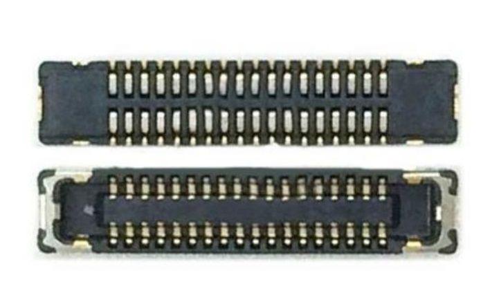 J2019 Conector LCD FPC para iPhone 6