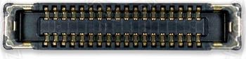 J4503 Conector da câmera frontal de 36 pinos FPC para iPhone 7