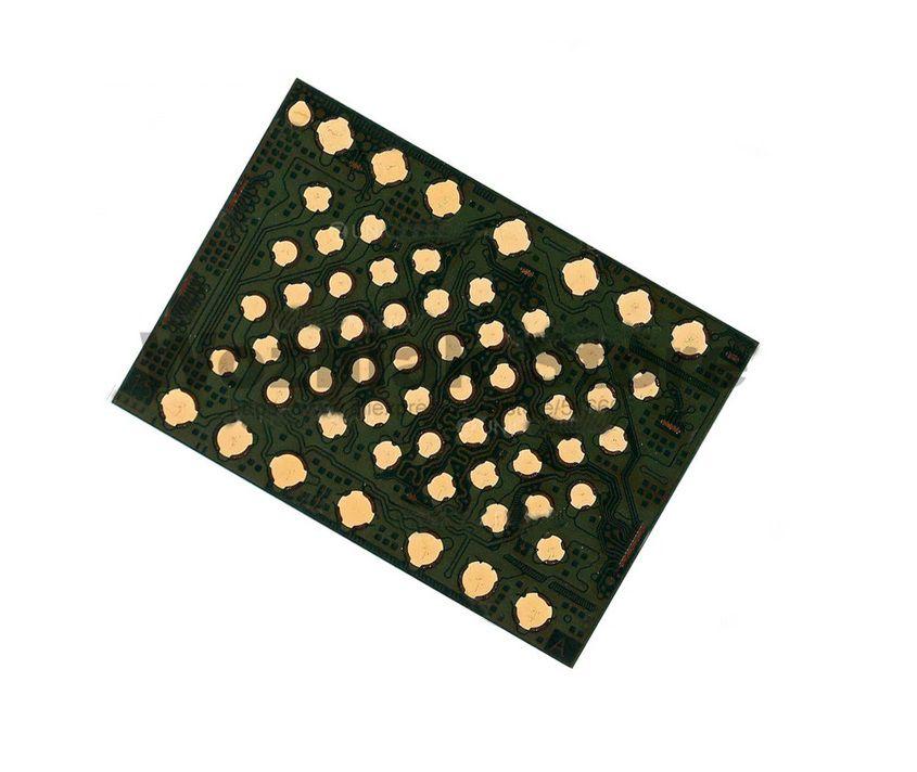 Novo para iphone 6 --64 gb/128 gb; 6S--64 gb/128 gb; X- -64 gb/ 256 gb nand memória flash ic hardisk hdd chip