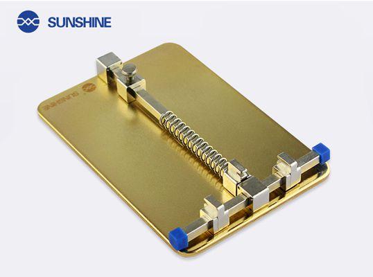 Sunshine Ss-601a Titular De Pcb Para Reparação Móvel