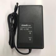 Carregador Modelo BC-L1W para GOWIN