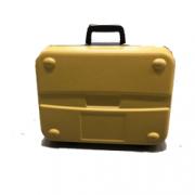 Mala de Transporte para GPT-7500