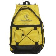 Mochila para Trimble Catalyst