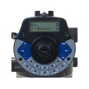 Nível Digital Focus DL-15