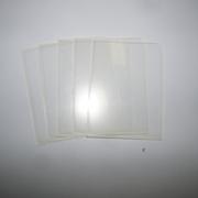 Protetor de tela para FC-2500