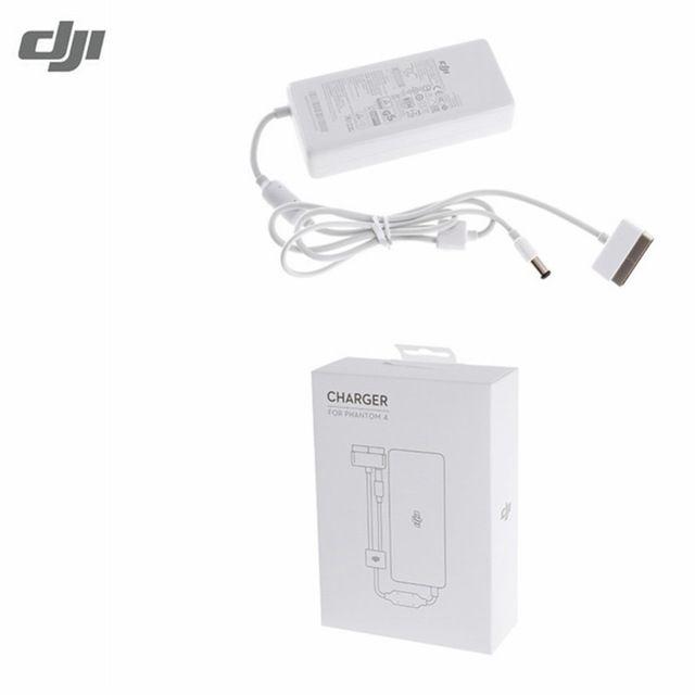 Adaptador de Energia DJI para Phantom 4 100W