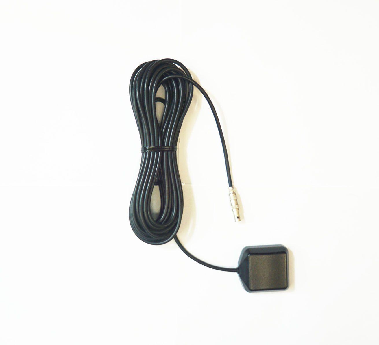 Antena externa para Geo 5 (5m)