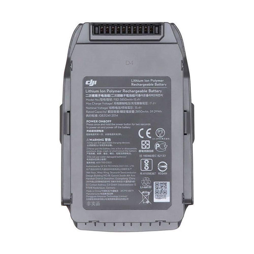 Bateria de Lithium ION Inteligente para Mavic 2 Enterprise