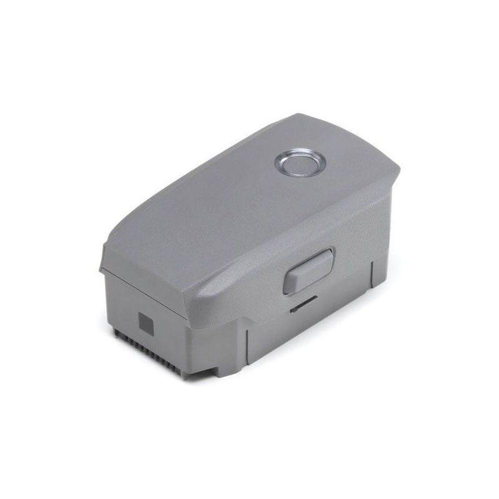Bateria Inteligente de Lithium ION DJI para MAVIC