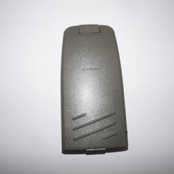 Bateria Mod. BT-G1