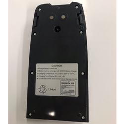 Bateria Modelo BT-L1W para GOWIN