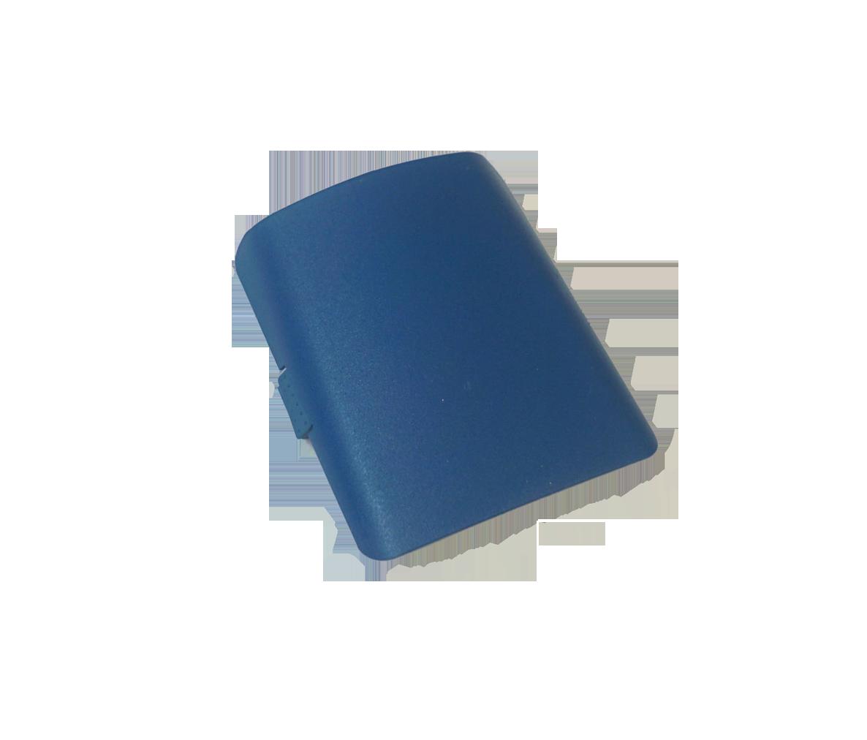 Bateria para DL-15