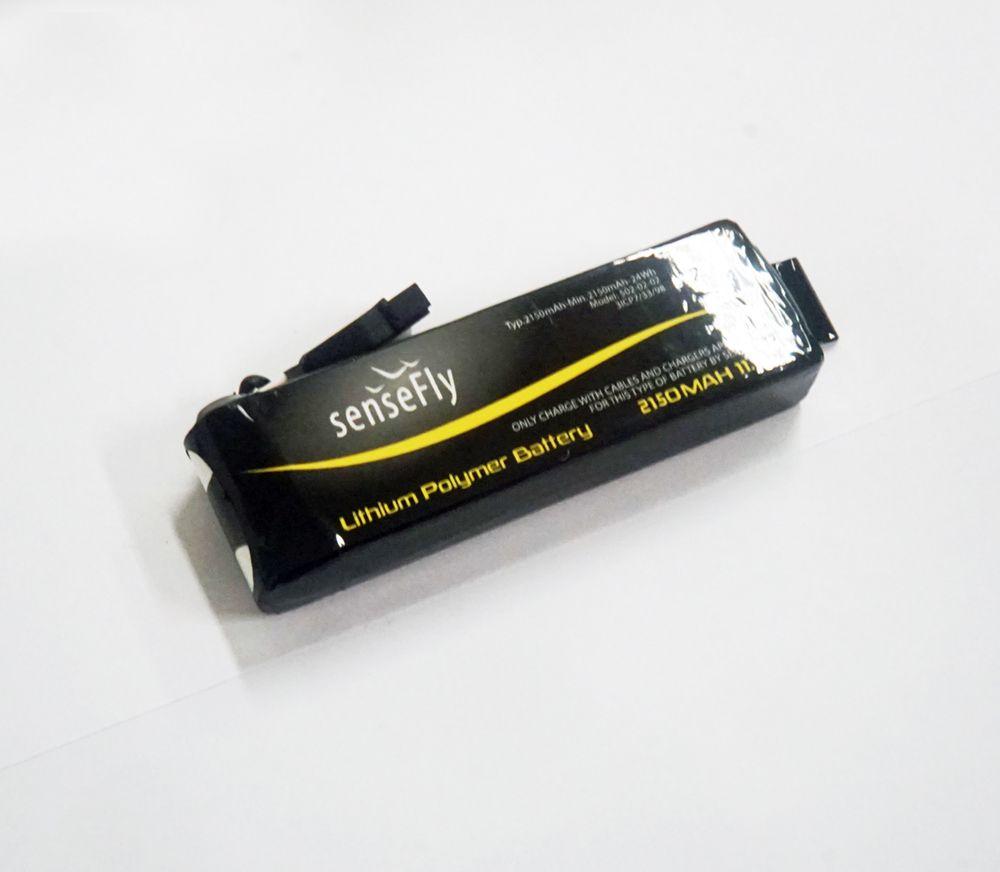 Bateria para eBee Classic