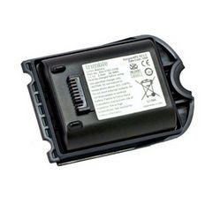 Bateria Recarregável para Trimble TSC3