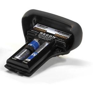 Bateria Recon (Powerboot)