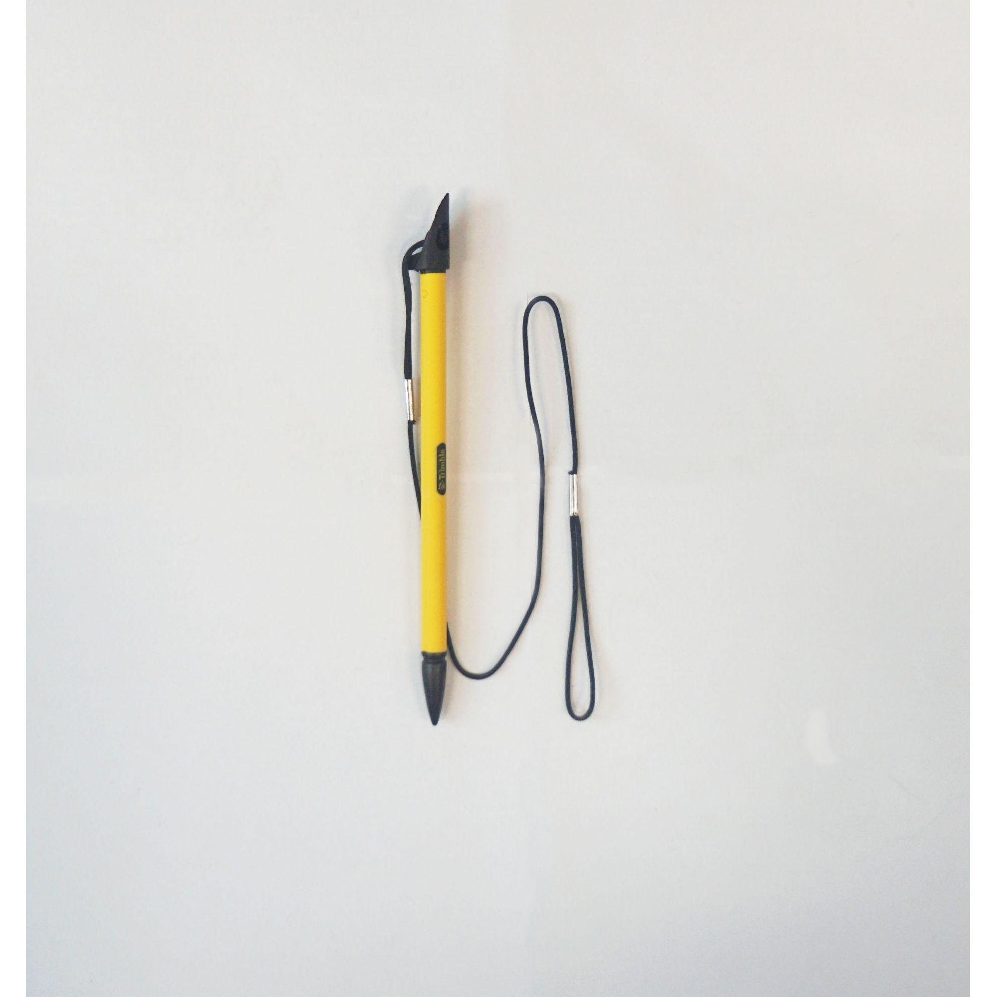 Canetas stylus para Geo 6000 / Geo 7