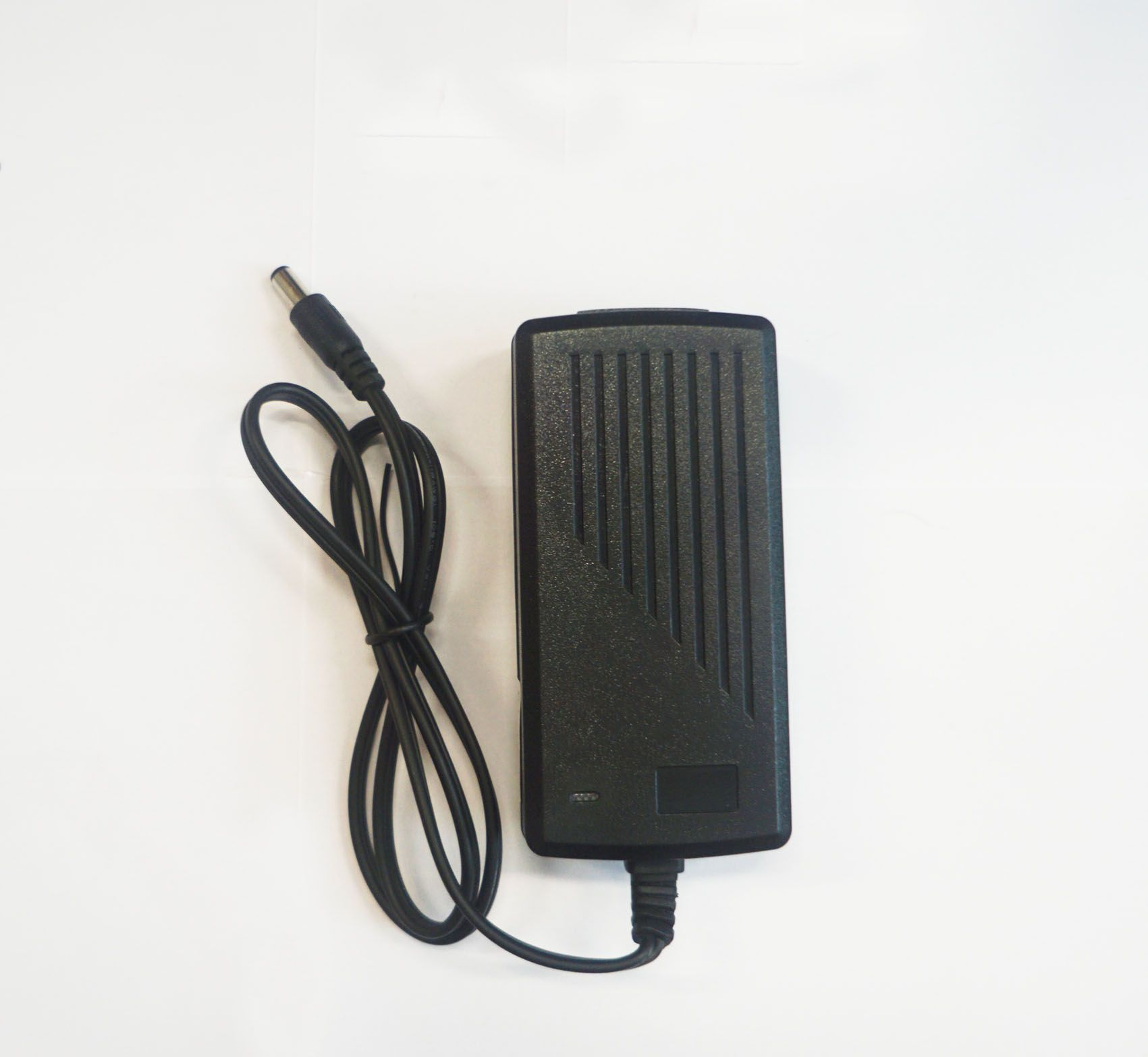 Carregador unitário (fonte) de bateria para Trimble TSC3