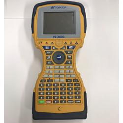 Coletor de Dados FC-2600 (MAGNET)