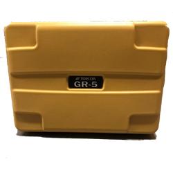 Mala de Transporte para GR5
