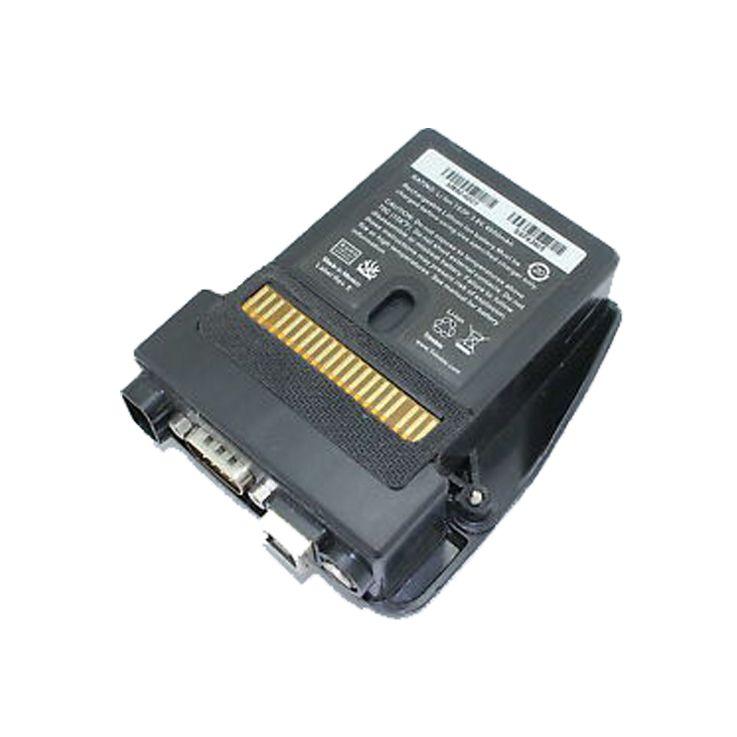 Módulo Powerboot (Bateria) para Coletor de Dados TSC2