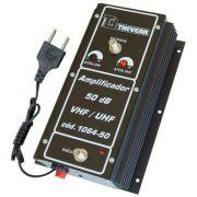Amplificador De Potência 30DB Thevear 1064-3