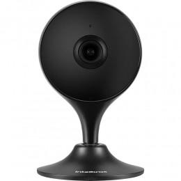 Câmera De Segurança Wi FI HD Intelbras IM3