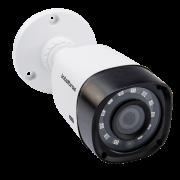 Câmera VHD 3.6MM 20MT Full HD Intelbras 1220B G4