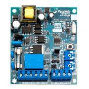 Central Eletrônica P/ Motor de Portão Peccinin  CP3050F - 433Mhz