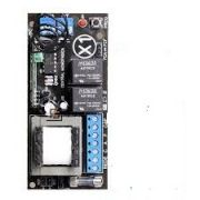 Central De Comando Universal P/Portão Automático X1 IPEC