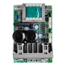 Central Eletrônica PPA Triflex Connect - Bivolt