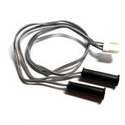 Sensor Fim De Curso  Desl 3 Vias - Compatível Com  Motor Peccinin