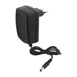 Fonte 12V 2A - Power Adapter Dc