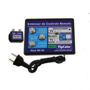 Modulador Extensor De Controle Remoto HDMI