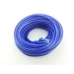 Patch Cord CAT 5E 20Mt