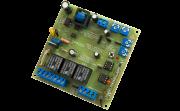 Placa Portão Eletrônico CP4000 - Peccinin